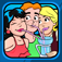 Archie: Betty or Veronica App Icon