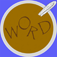 Words In Soup iOS Icon