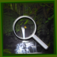 Hidden Objects Adventure app icon