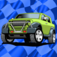 Micro Racing HD Pocket iOS Icon