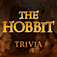 Trivia for The Hobbit app icon