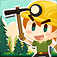 Pocket Mine App Icon