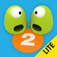 Smack that Gugl 2 Lite app icon