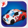 PUZZINGO Cars Puzzles Games for Kids & Toddlers iOS Icon