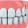 Dentist Surgery Game app icon
