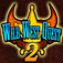 Wild West Quest 2 (Full) iOS Icon
