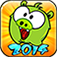 Hungry Piggy 2014 Free App Icon