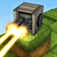 Block Fortress app icon