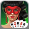 Video Poker by Happymagenta app icon