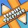 Stories Together App Icon