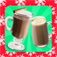 Hot Chocolate iOS Icon