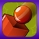 Box the Balls App Icon