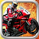 Super Bike Challenge App Icon