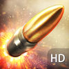 Defence Effect HD : War game app icon