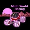 Multi-World Racing