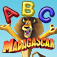 Madagascar: My ABCs App Icon