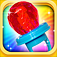 Candy Jewelry app icon