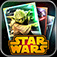 STAR WARS FORCE COLLECTION App Icon