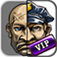 Mafia vs Police Vip app icon