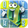 Quirky Word Search App Icon