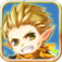 Lies Of Astaroth App Icon