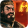 Throne Wars iOS Icon