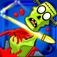 Bloody Monsters App Icon