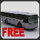 Bus Parking 3D Free iOS Icon