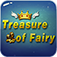 Treasure of Fairy app icon