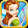 Fairy Princess app icon