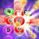Numbers Addict 2 app icon