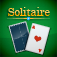 Solitaire Duo app icon