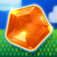 Swap Da Gem iOS Icon