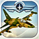 Legendary Fighters app icon