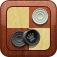 Checkers-IT iOS Icon