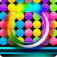 Bubble Dash app icon