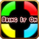 Bring It On app icon