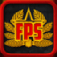 FPS Russia: The Game App Icon
