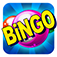 Bingo Casino App Icon