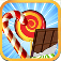 Make Candy app icon