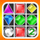 Jewel Star iOS Icon