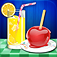 Fair Food Party app icon