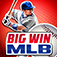 Big Win MLB App Icon