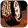 Offroader app icon