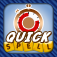 Quick Spell app icon