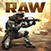 Rivals at War App Icon