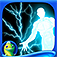 The Agency of Anomalies: Mystic Hospital app icon