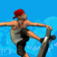 Jump Street Skating iOS Icon
