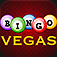Bingo Vegas iOS icon