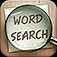 Word Search by Sofie App Icon